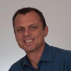 Lucas Jurek