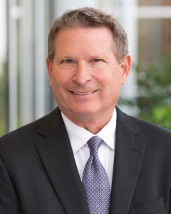 Mark Mashburn